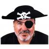 Pirate Hat Quality Medium